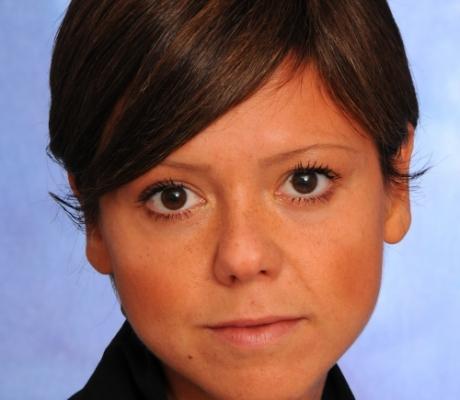 Ludovica Fiaschi nuovo presidente di ITS Prime