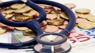 Liste d'attesa incubo, e aumenta la spesa sanitaria privata (per chi può pagarsela)