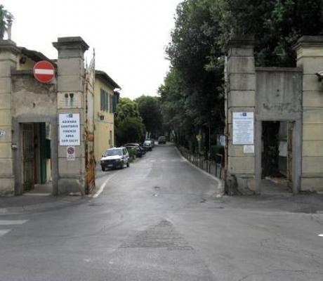 Big della cultura fiorentina domani alle Murate per San Salvi: sulla storica area la scelta in mano ai cittadini