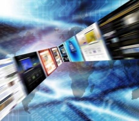Dipendenza da internet aumenta scelte impulsive