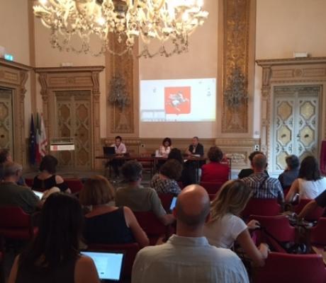 TOSCANA - Gioco d'azzardo, l'Osservatorio regionale presenta il piano di contrasto a enti locali e operatori