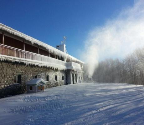 Sciare in Toscana: aperture, eventi e promozioni