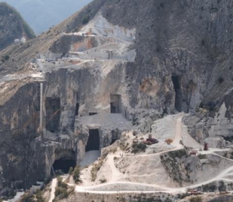 Piano regionale cave, Legacoop Toscana interviene nel dibattito in corso