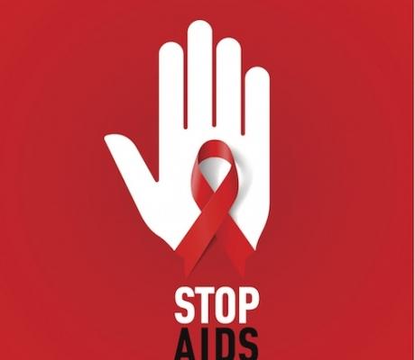 LOTTA AIDS - Fondamentali i comportamenti responsabili e sicuri, ma si riduce l'uso del profilattico