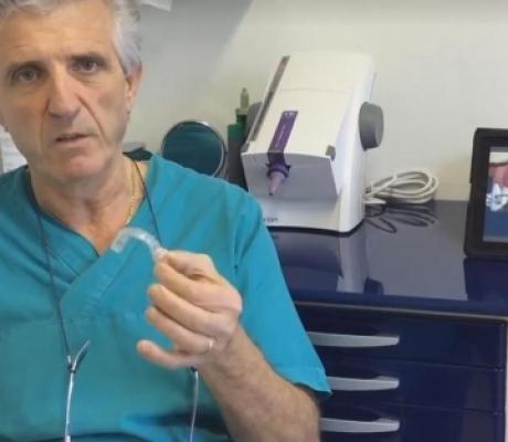 ODONTOIATRIA - Essere professionisti oggi, nell'era delle catene odontoiatriche
