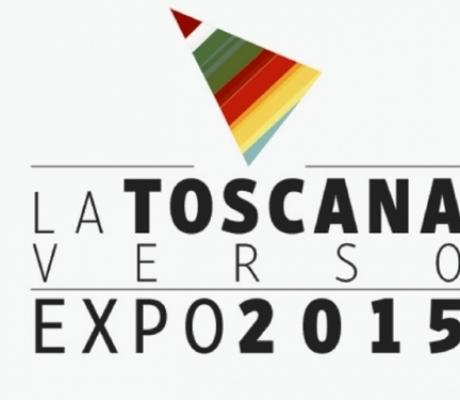 Asse Cina-Toscana per Expo 2015