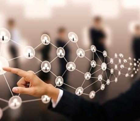 Piccole Imprese protagoniste del cambiamento, ma servono investimenti non solo economici
