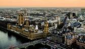 Londra meta preferita per vacanze invernali, Roma e Firenze nella top 10 Tripadvisor