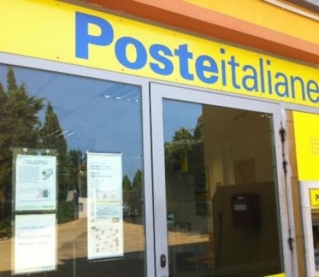 Uffici postali, la comunità di Pomino si mobilita contro la chiusura