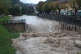Dissesto idrogeologico, Governatore Toscana Rossi forza patto stabilità e impegna 50 milioni
