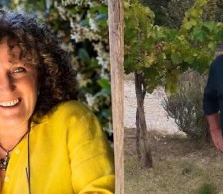 Firenze Bio si associa a FederBio per sostenere lo sviluppo agroecologico di una delle Regioni più green d'Italia