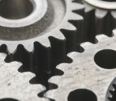 Economia, crolla la fiducia di imprese e consumatori