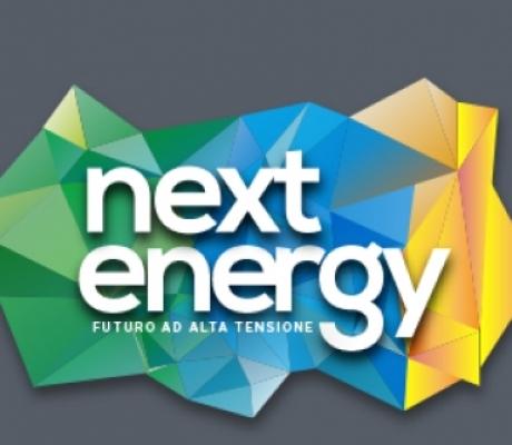 NEXT ENERGY: l'iniziativa innovativa per occupazione e imprenditorialità giovanile nel settore elettrico