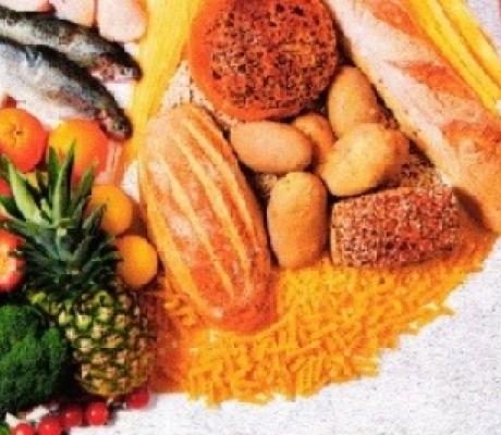 Alimentazione e nutrizione, ciclo di conferenze dedicato al post-Expo Milano