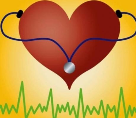 Prevenzione cardiovascolare, esami e test gratuiti