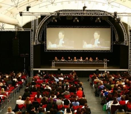 A Firenze il 2° Congresso Mondiale di Psicologia e Comunicazione Strategica