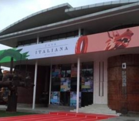 ATLETICA - Grande successo per Casa Italiana