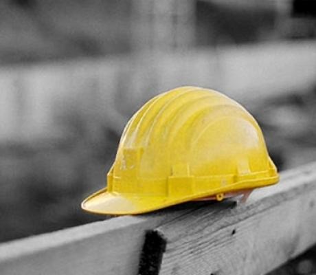 Sicurezza sul lavoro, ancora un problema irrisolto