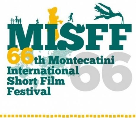 66° Festival Internazionale del Cortometraggio Filmvideo per favorire la molteplicità espressiva del bambino