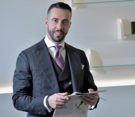 """CENTRI ESTETICI - """"Ancora una volta penalizzati dalle restrizioni del DPCM"""" il commento di Marco Postiglione"""