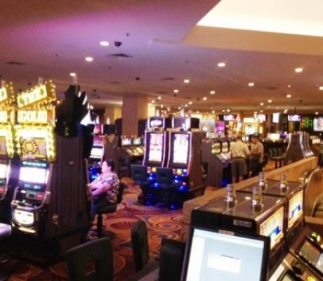 DIPENDENZE - Al via la campagna contro il gioco d'azzardo