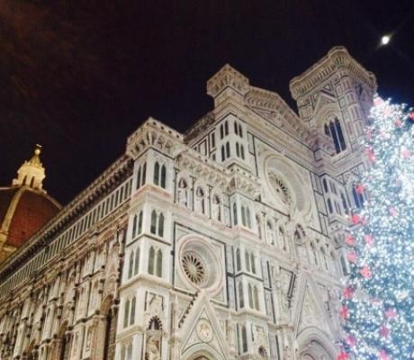 Natale 2014, in Toscana ogni famiglia spenderà 378 euro per i regali