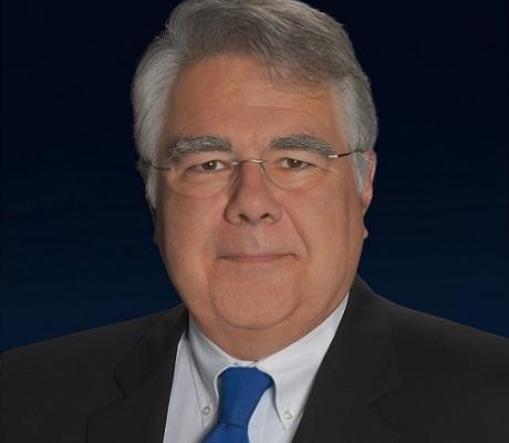FARMACEUTICA - Menarini, cambio al vertice, il nuovo presidente è  Eric Cornut