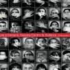 Violenza sulle donne: da Careggi un manifesto contro i crimini dell'odio
