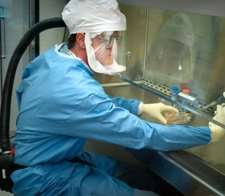 TOSCANA - Caso sospetto di Coronavirus, donna ricoverata all'ospedale di Pistoia