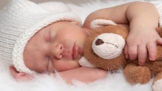 Se i bambini dormono meno, aumenta rischio obesità e malattie croniche